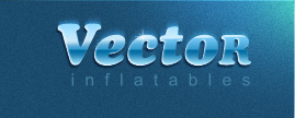 Vector manufacturing and sale of boats, powerboats